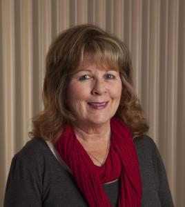Cheryl Appel